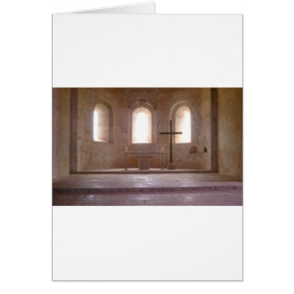 Peace&goodwill (2) - Copia - copia Tarjeta De Felicitación