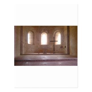 Peace&goodwill (2) - Copia - copia Tarjetas Postales