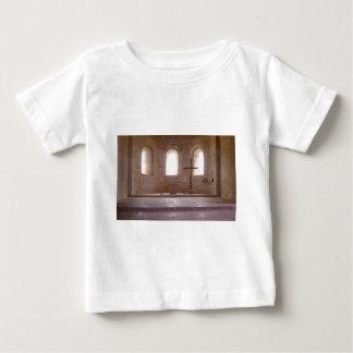 Peace&goodwill (2) - Copia - copia Tee Shirt