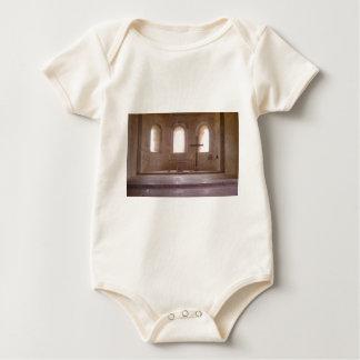 Peace&goodwill (2) - Copia - copia Trajes De Bebé