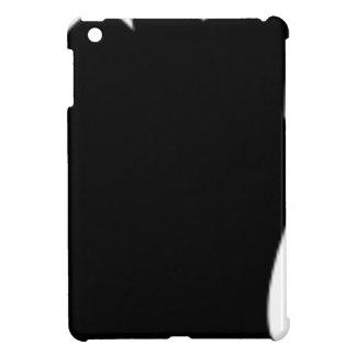 Peace Hand iPad Mini Cases