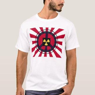 Peace & Hope for Japan T-Shirt