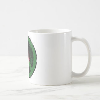 Peace In Bangladesh Mug