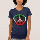 Peace In Iran Shirt