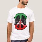 Peace In Iran T-Shirt