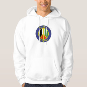 a010028fe Palestine Hoodies & Sweatshirts | Zazzle