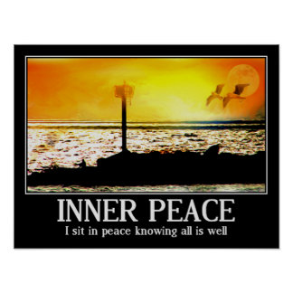 Peace_ interno posters