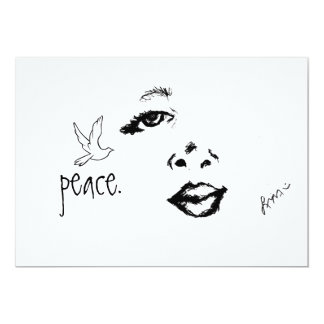 PEACE Invitation Benefits Autistic Abuse Victims