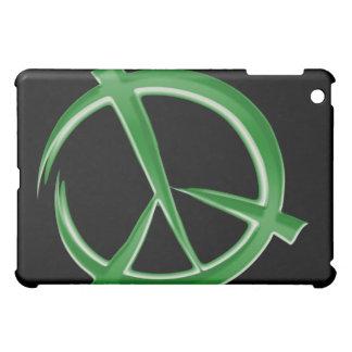 Peace iPad Mini Covers
