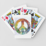 Peace.jpg Deck Of Cards