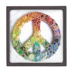 Peace.jpg Premium Trinket Boxes