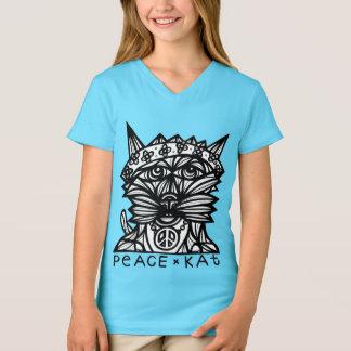 """""""Peace"""