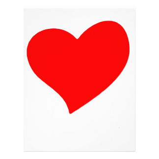 peace love21 letterhead
