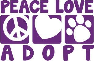 peace_love_adopt_rectangular_sticker-r4646840974ac43558d16db15cbd53fcb_v9wxo_8byvr_307.jpg?rvtype=content
