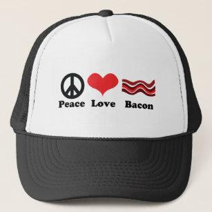 Peace Sign Hats   Caps  369497f10d60