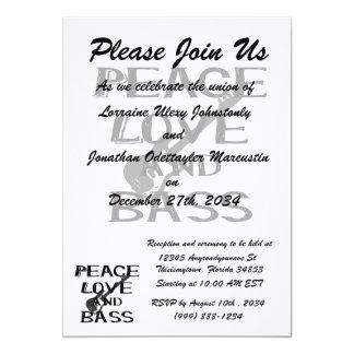 peace love and bass bernice black w guitar.png card