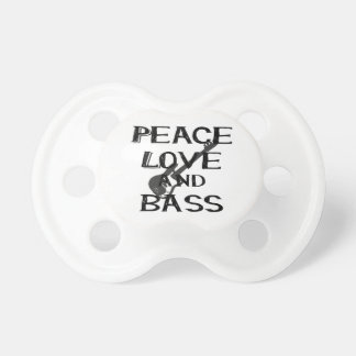 peace love and bass bernice black w guitar.png pacifier