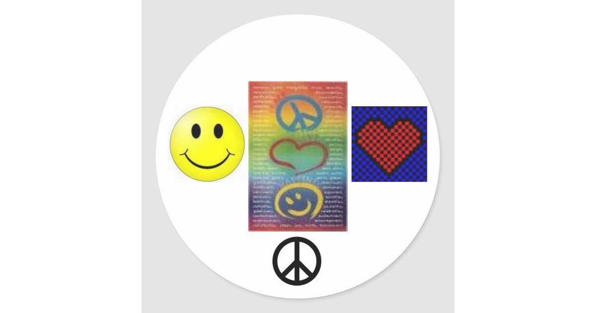 peace love happines Trish gorry reviewed peace, love, & hoopiness hoop fitness llc — 5 star november 27, 2015 this journey has been amazing heather is an awesome inspiration to me.