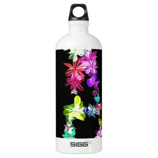 Peace Love and Unity SIGG Traveler 1.0L Water Bottle