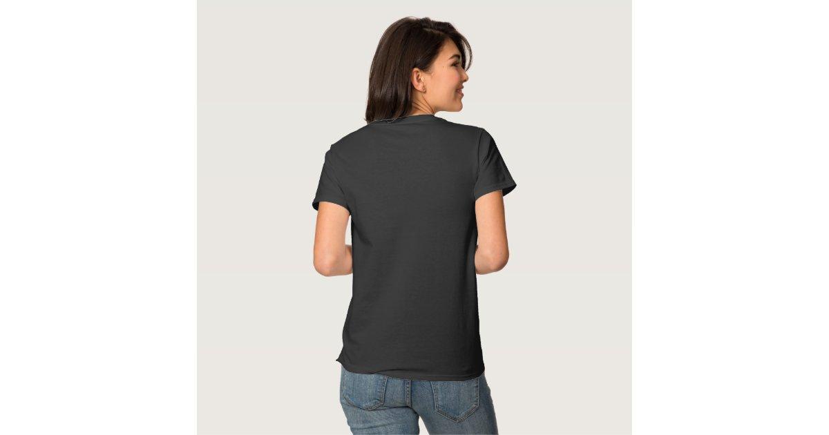 Peace Love Archery T-Shirt | Zazzle