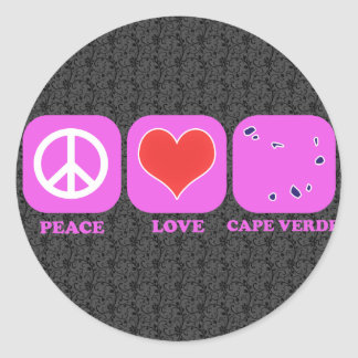 peace_love_cape_verde_sticker-r6a543ca511b84003be29917a044419a5_v9waf_8byvr_324.jpg