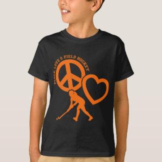 PEACE-LOVE-FIELD