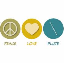 peace_love_flute_photosculpture-p153454575088623685qif5_210.jpg