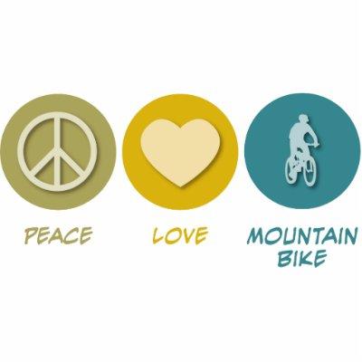 altezza dello sterzo nei confronti della sella Peace_love_mountain_bike_photosculpture-p1535114336250981323s98_400