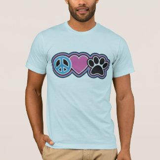 Peace-Love-Pets