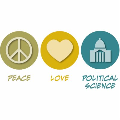 Political Peace