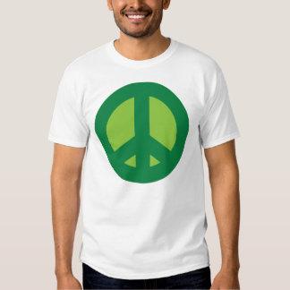 Peace - Men's Tee