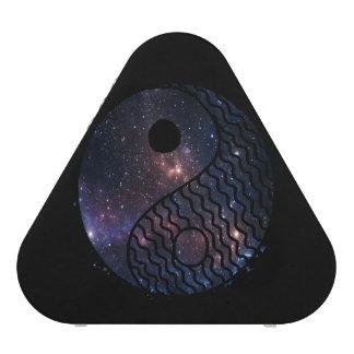 peace-n-space Speaker