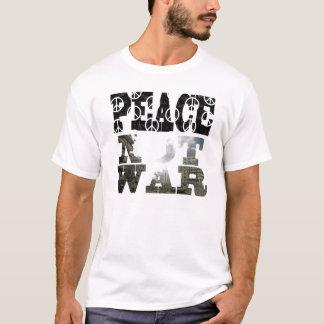 peace-not-war T-Shirt