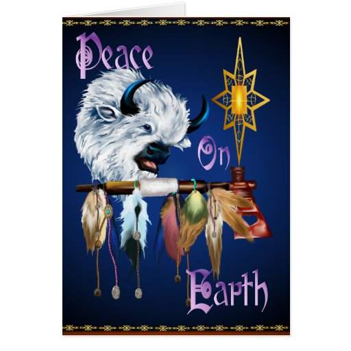 Native American Christmas Gifts T Shirts Art Posters
