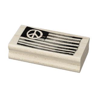 Peace & Patriotism
