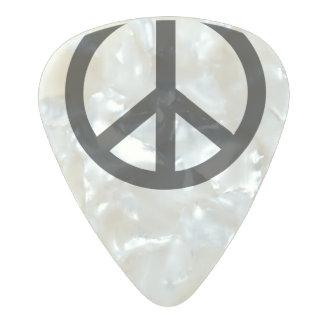 Peace Picks