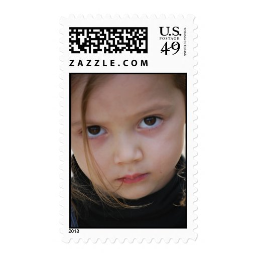 peace please postage stamps