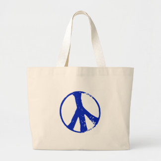 Peace Sign Bags