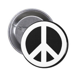 peace_sign button