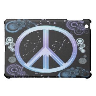 Peace Sign  iPad Mini Covers