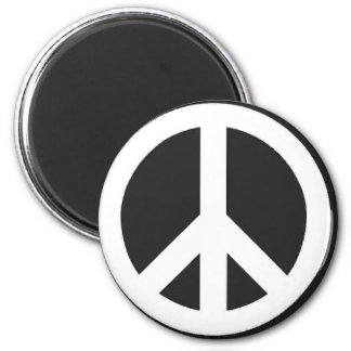 peace_sign magnet