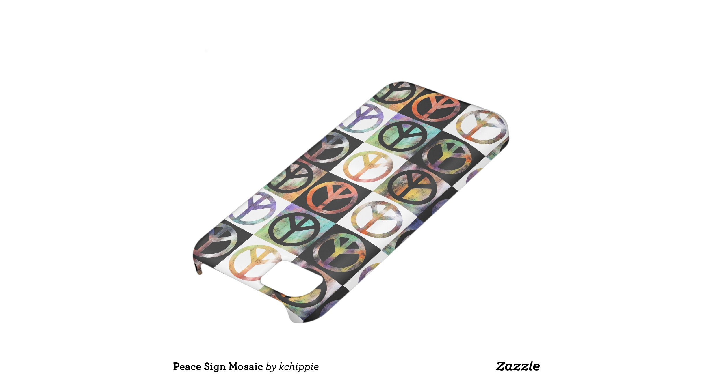 peace_sign_mosaic_iphone_5c_case-r342823328e4d48f4afbab02eea2924b4 ...