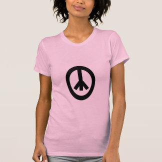 Peace Sign Products Tee Shirts
