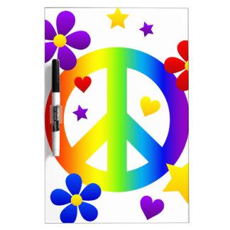 peace_sign_rainbow png pizarras