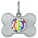 peace_sign_rainbow.png placas mascota