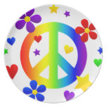peace_sign_rainbow.png platos para fiestas