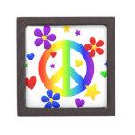 peace_sign_rainbow.png premium keepsake box