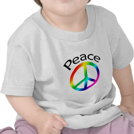 if you want to support the troops but still show everyone that you want peace these great gifts are perfect for you.