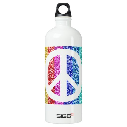 Peace Sign Water Bottle  Zazzle. Percentage Signs Of Stroke. Tricky Signs. Syptoms Signs. Strike Signs. Depot Signs Of Stroke. Store Signs Of Stroke. Congenital Myotonic Signs. Priority Signs