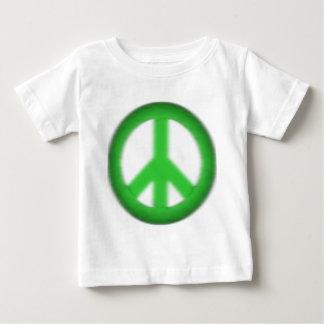 peace simple gloom tee shirt